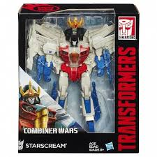 black friday canada 2017 deals canada transformers black friday deals and rid optimus giveaway