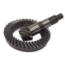 jeep wrangler gear alloy usa jk d44 rubicon 5 13 ring pinion d44513rjk