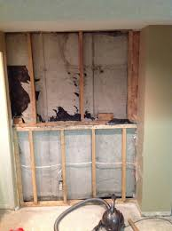 vapor barrier on foundation walls ask the builderask the builder
