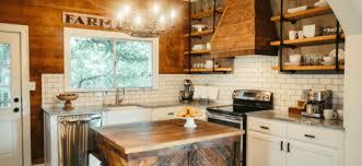 ideas for shelves in kitchen diy open pipe shelving magnolia market
