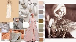 pinterest trends 2017 2016 fashion trends women trends fashion fw 2016 fw2016