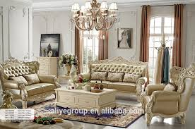 French Provincial Sofa Table French Provincial Furniture French Provincial Furniture Suppliers