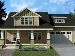 small craftsman bungalow house plans collection craftsman bungalow floor plans photos best image