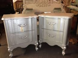 French Provincial Nightstand Lamps For Bedroom  New Decoration - French provincial bedroom ideas