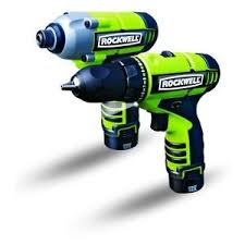 woodworking power tools list woodworking design furniture