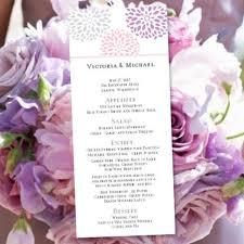 Diy Wedding Menu Cards Wedding Reception Menu Templates Diy Stationery Cards Tagged