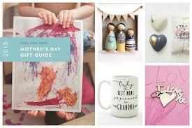 best mother days gifts announcing our 2015 mother s day gift guide whoo