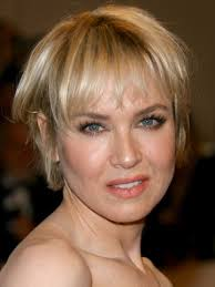 google search latest hairstyles short renee zellweger google search crowning glory pinterest