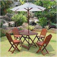 Blue And White Striped Patio Umbrella 13 Ft Patio Umbrella Warm Delahey 5 Set With Blue And
