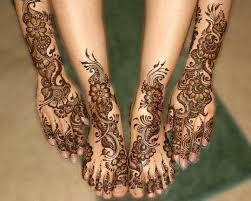 um proficient bridal henna tattoo artist in bentley perth wa