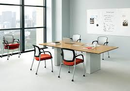 Hon Conference Table Conference Tables Cincinnati Conference Room Tables Cincinnati