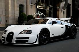 bugatti veyron supersport bugatti veyron supersport pur blanc edition atlanta auto appraiser