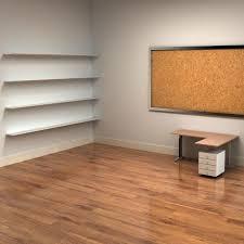 wallpaper that looks like bookshelves bookshelf desktop wallpaper know your meme