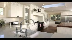 Design Your Kitchen Design Your Kitchen Layout Imagestc