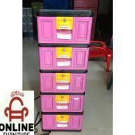 Lemari Plastik Kediri jual beli furniture lemari murah di kab kediri mobile