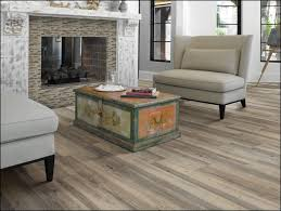 Pictures Of Allure Flooring by Interiors Amazing Slate Flooring Rubber Floor Underlayment Grey