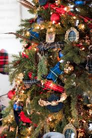 michaels makers the preppy tree u2013 plaids and tartan