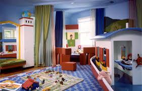 decor ideas for a play room awesome playroom ideas ideas for a
