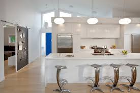 rectangle kitchen ideas rectangle modern kitchen calgary by rectangle design inc
