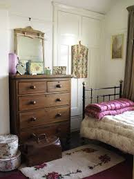 vintage inspired bedroom how to create a vintage style bedroom real homes