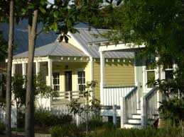 Katrina Cottages Six Years Later Katrina Cottages Take Hold Placemakers