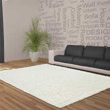 extra room in house ideas living room extra large living room rugs extra large living room