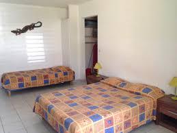 chambre t1 t1 chambre karaïbes hôtel et résidence