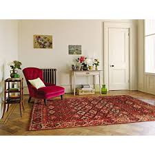 Ivory Area Rug 8x10 Transform Any Room In Your House With An Area Rug