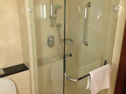 radisson blu wroclaw hotel review loyalty traveler tub and separate shower stall rad blu room 7