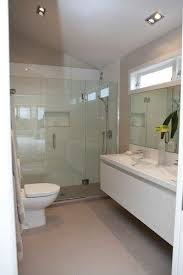 bathroom ideas nz 41 best bathroom tile ideas images on tile ideas