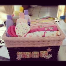 baby shower gift ideas for girls birthday barbie towel cake u