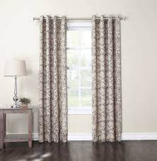 Sears Curtains And Window Treatments Sears Window Curtains 7043
