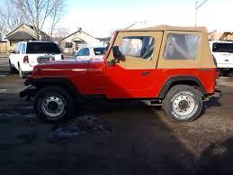 1989 jeep wrangler 145663 at alpine motors