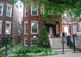 what u0027s the deal with that u0027brownstone u0027 curbed chicago
