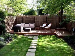 backyard landscape designs home decor waplag beautiful landscaping
