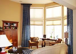 curtains for room darkening shades and window u2014 jen u0026 joes design