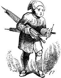 sandman wikipedia