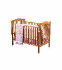 3 In 1 Convertible Crib Delta Tyson 3 In 1 Convertible Crib Oak