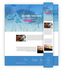 webseiten design programm free website builder software