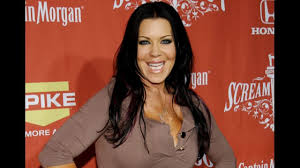 Living On One Dollar Trailer by Watch Wrestler Chyna Documentary Trailer