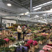 new covent garden flower market 17 photos government u0026 public