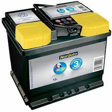 siege auto norauto test norauto n 11 batteries auto ufc que choisir