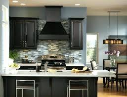 ideas for kitchen paint colors paint ideas for kitchen sarahkingphoto co