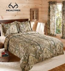 camo home decor realtree bedroom decor home decorating ideas