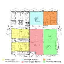 Map Of Fort Pierce Florida by Ft Pierce Fl Your Pro Kitchen