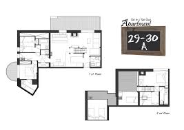 215 square feet in meters luxury apartments in courchevel and cannes apartment30a