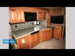 Cheap Kitchen Countertops Kitchen And Remodeling Cheap Kitchen Countertops Youtube