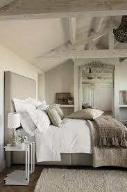 chambre beige et blanc chambre beige et noir idées de décoration capreol us