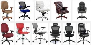 Comfortable Office Chairs Top 8 Most Comfortable Office Chairs You Should Consider Home