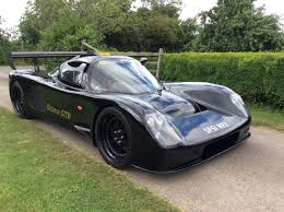 ultima gtr 450bhp 2002 manual 5 speed roadster petrol 2002 51